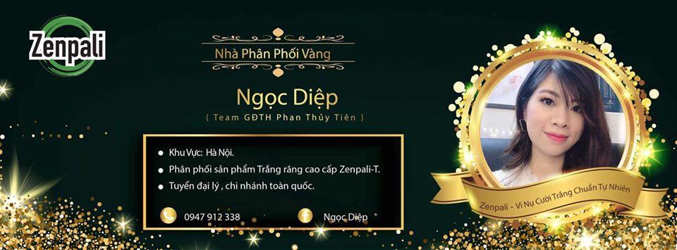 NPP Vang Zenpali