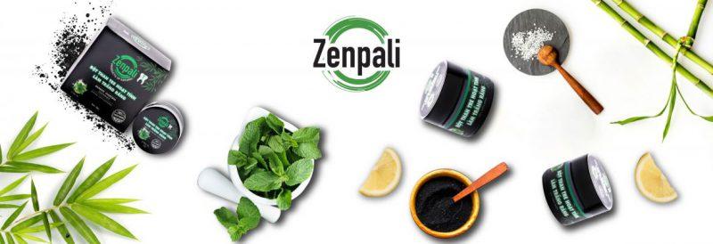 Than hoạt tính Zenpali là gì? Zenpali đang có những loại sản phẩm nào?