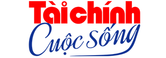 Logo taichinhcuocsong.vn zenpali
