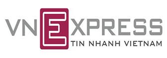 Logo vnexpress.net zenpali